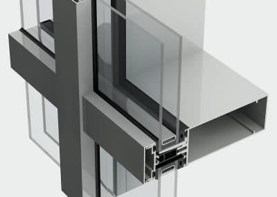 Okacheni-fasadi-2