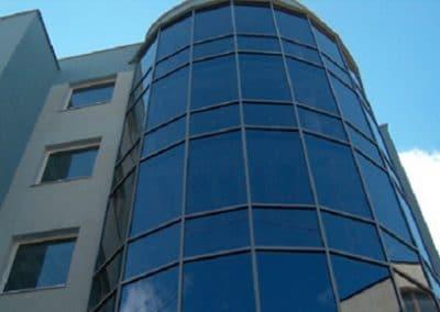 Okacheni-fasadi-3