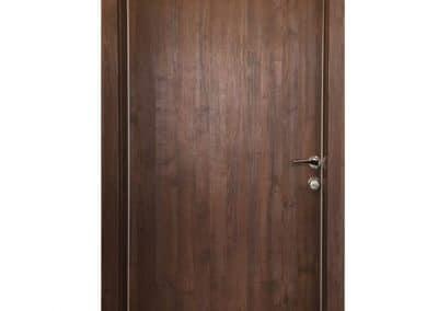Врата за баня модел Доормекс