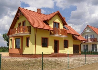 okna_aluplast_maszrol1