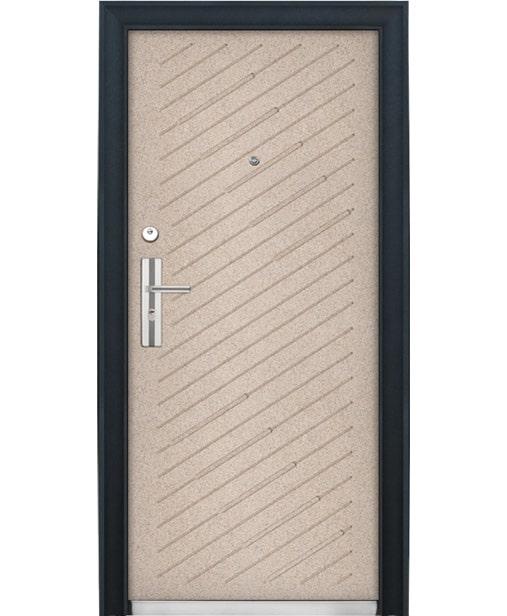 Модел 703 (90/197 см)