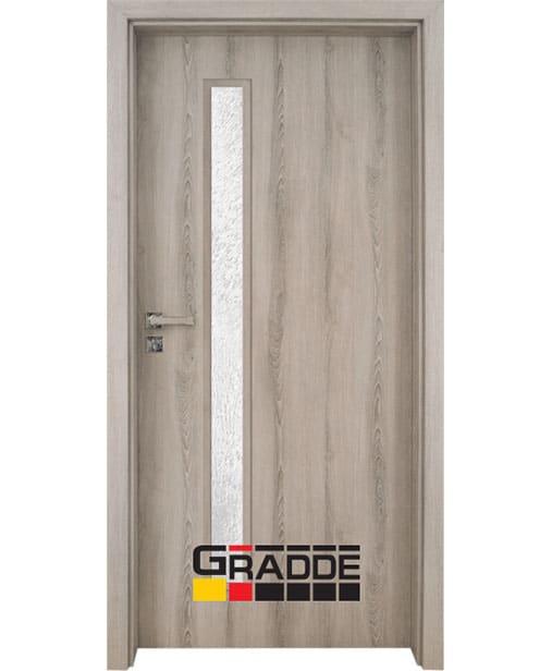 Gradde Wartburg Glas – цвят Ясен Вералинга